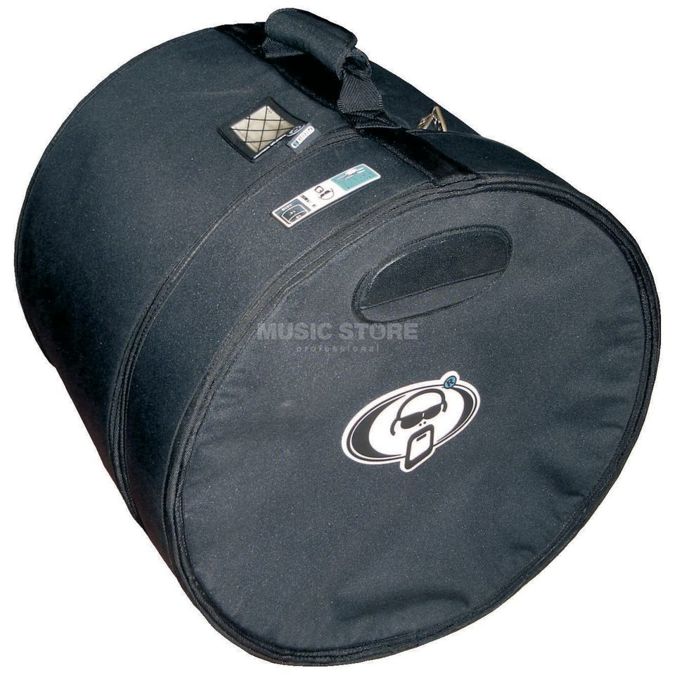 "Protection Racket BassDrum Bag 1820, 20""x18"" Produktbillede"