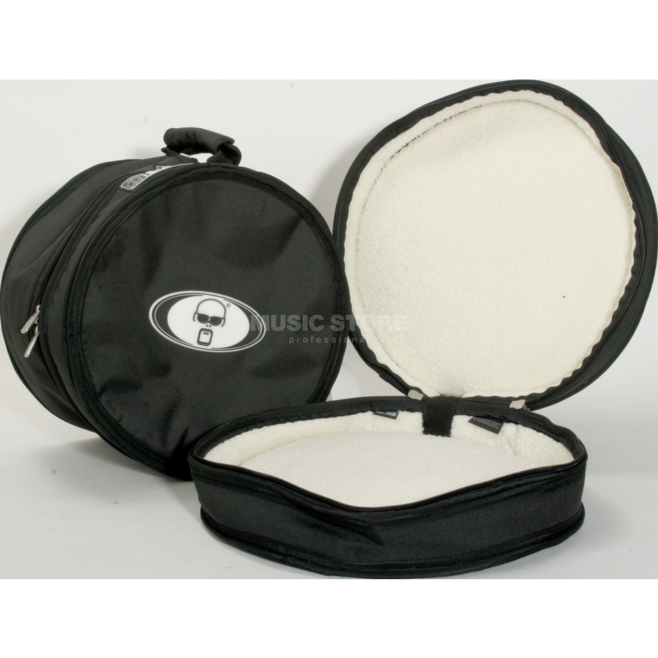 "Protection Racket BassDrum Bag 1822, 22""x18"" Product Image"