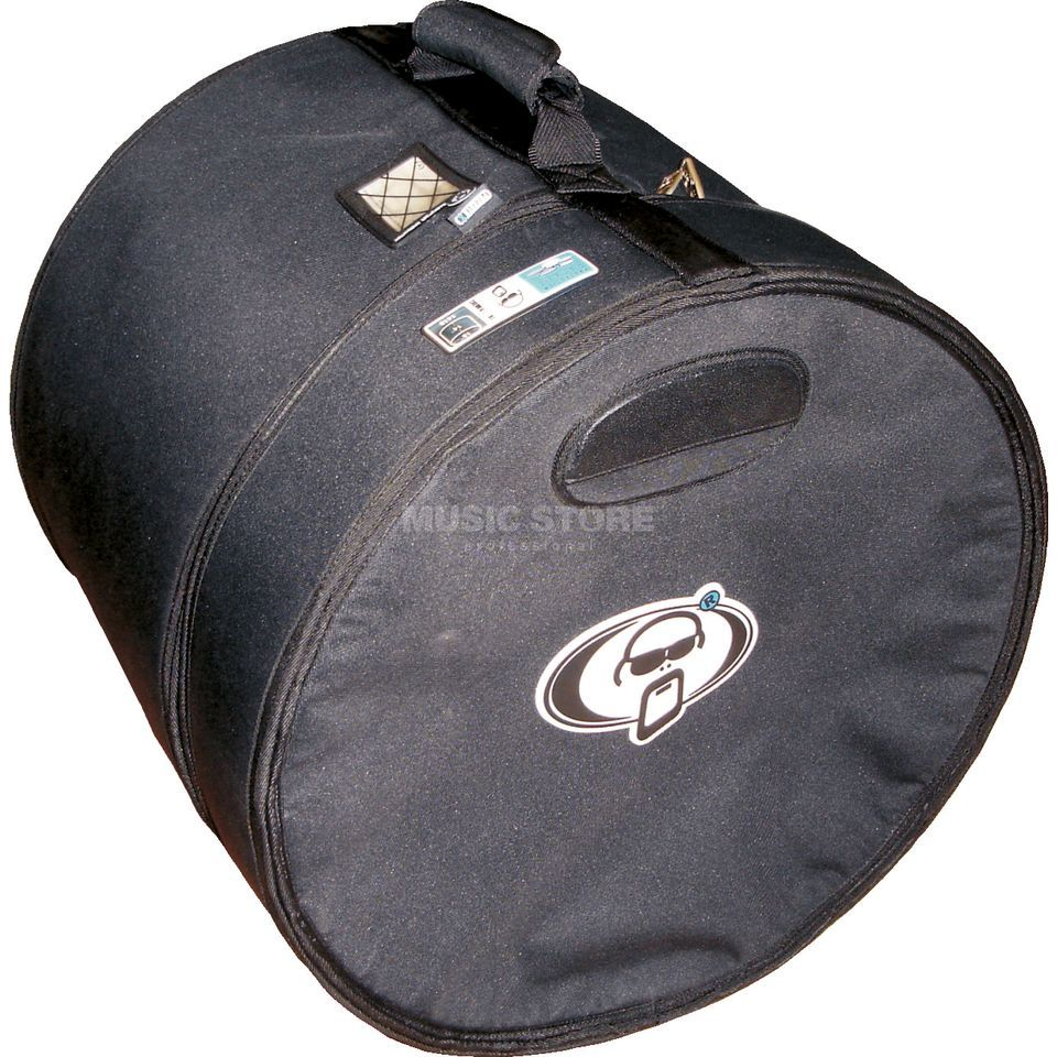 "Protection Racket BassDrum Bag 2022, 22""x20"" Produktbild"