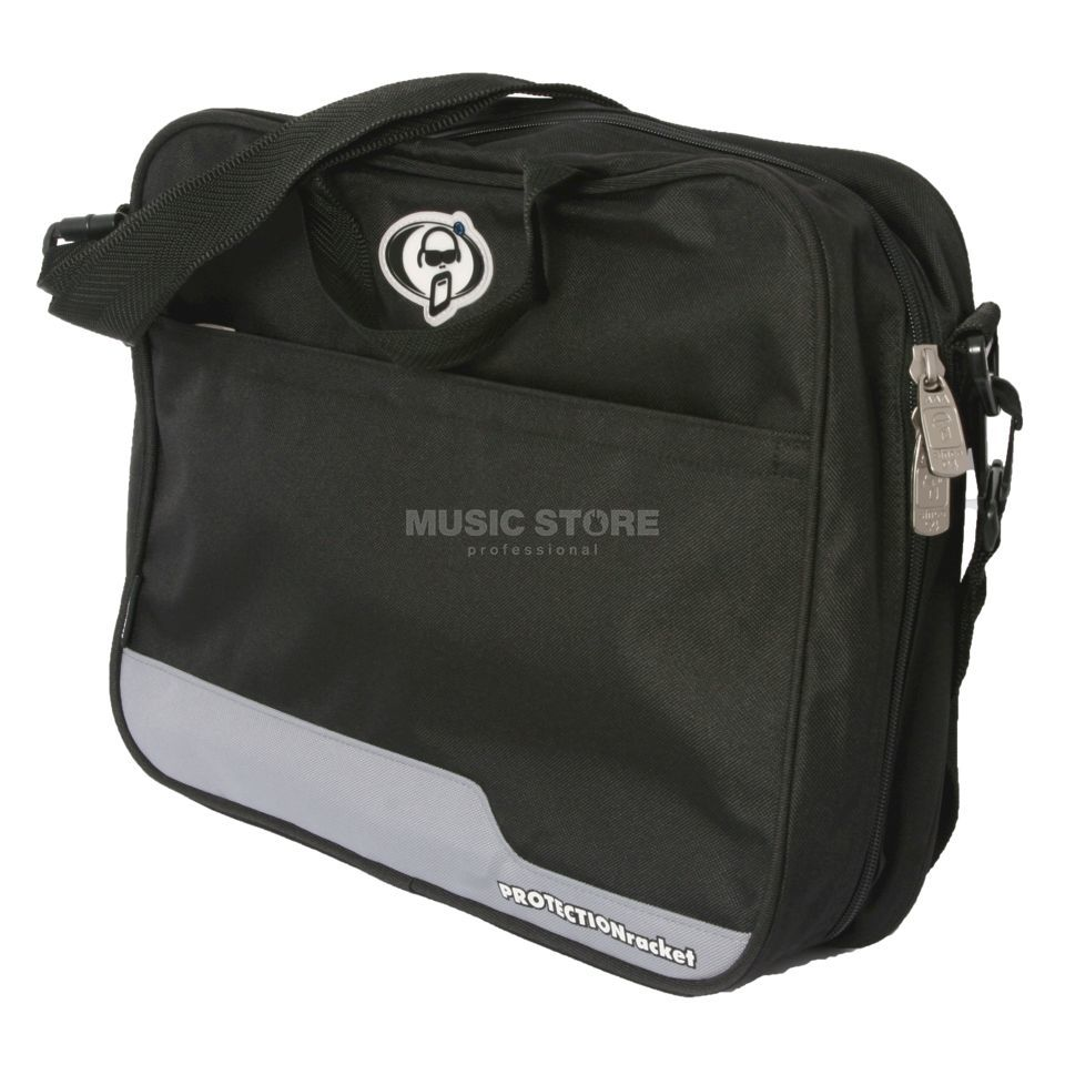 Protection Racket Brief Case 9260-07  Produktbild