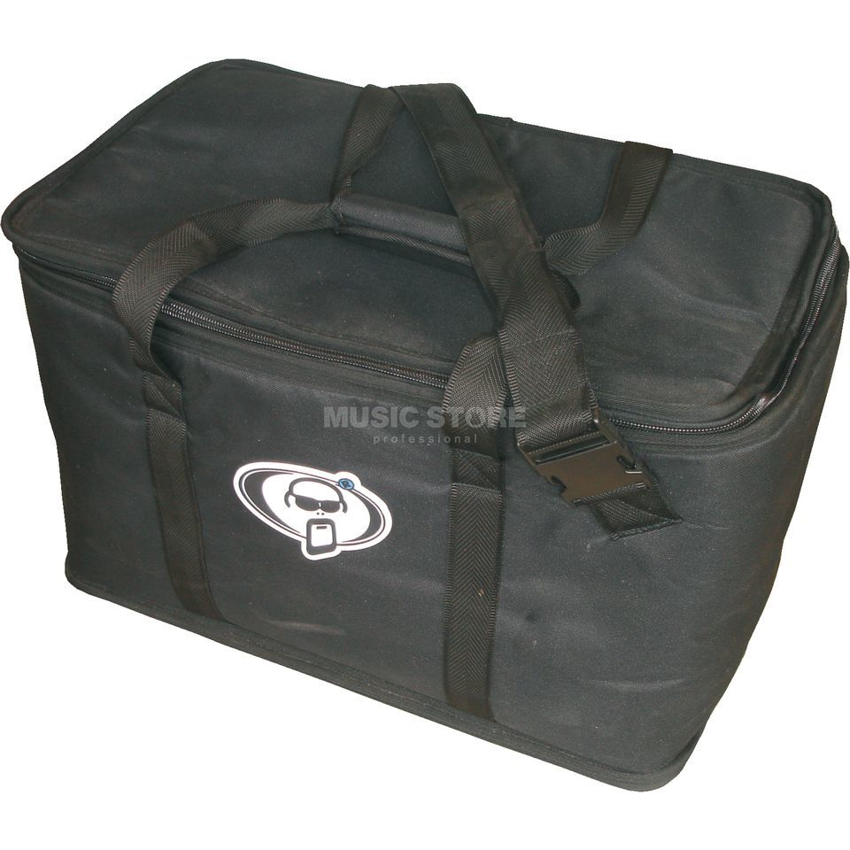 Protection Racket Cajon Bag CAJ2 Classic, 52 x 30½ x 30½ cm Produktbild