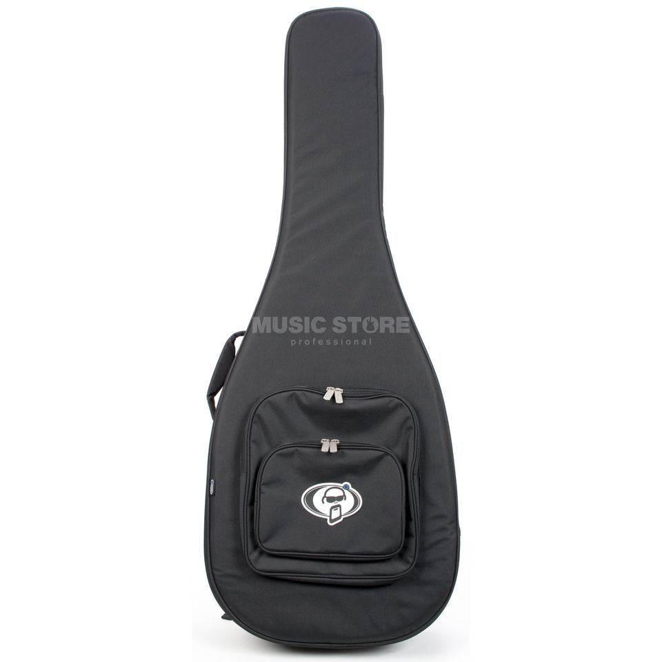 Protection Racket Case AcousticBass Standard 7054  Produktbillede