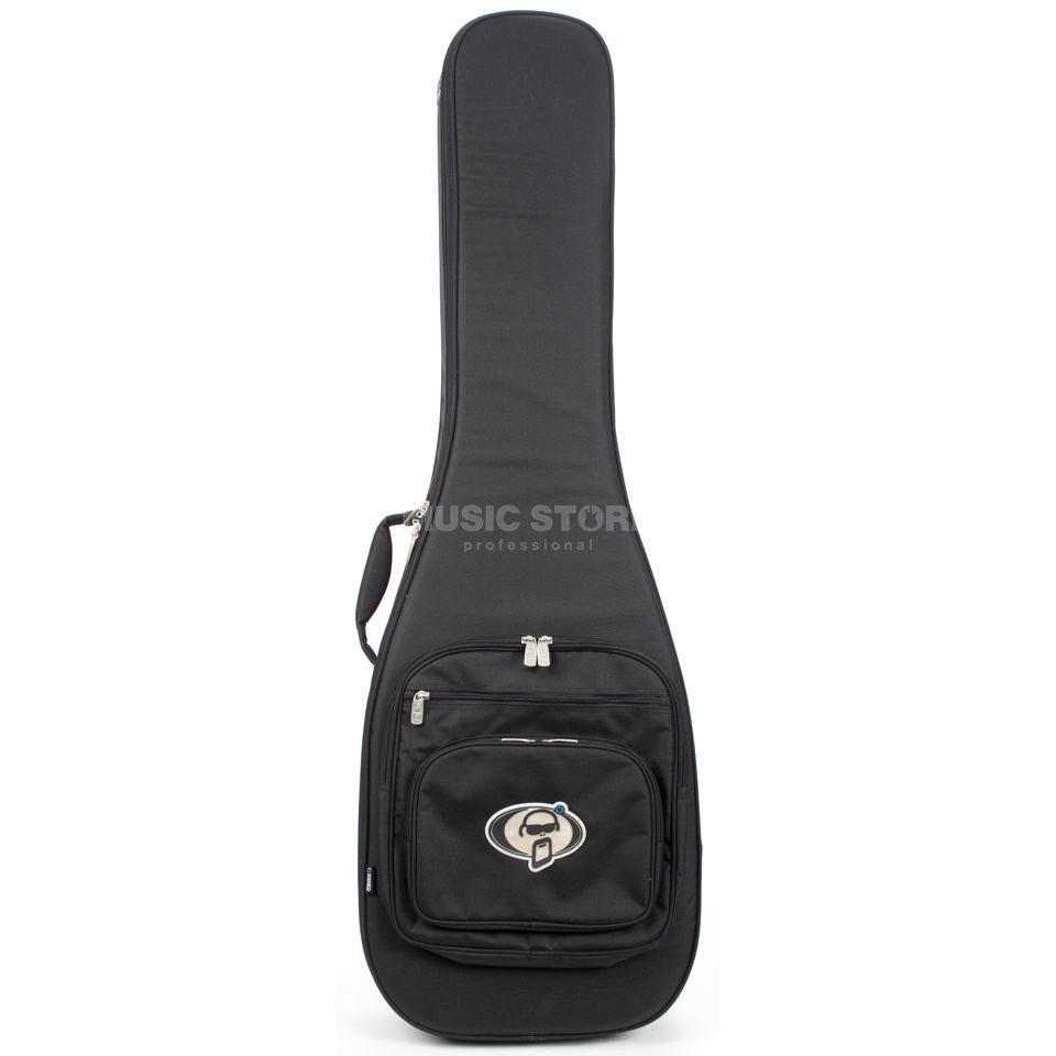 Protection Racket Case Bass Deluxe 7151  Produktbillede