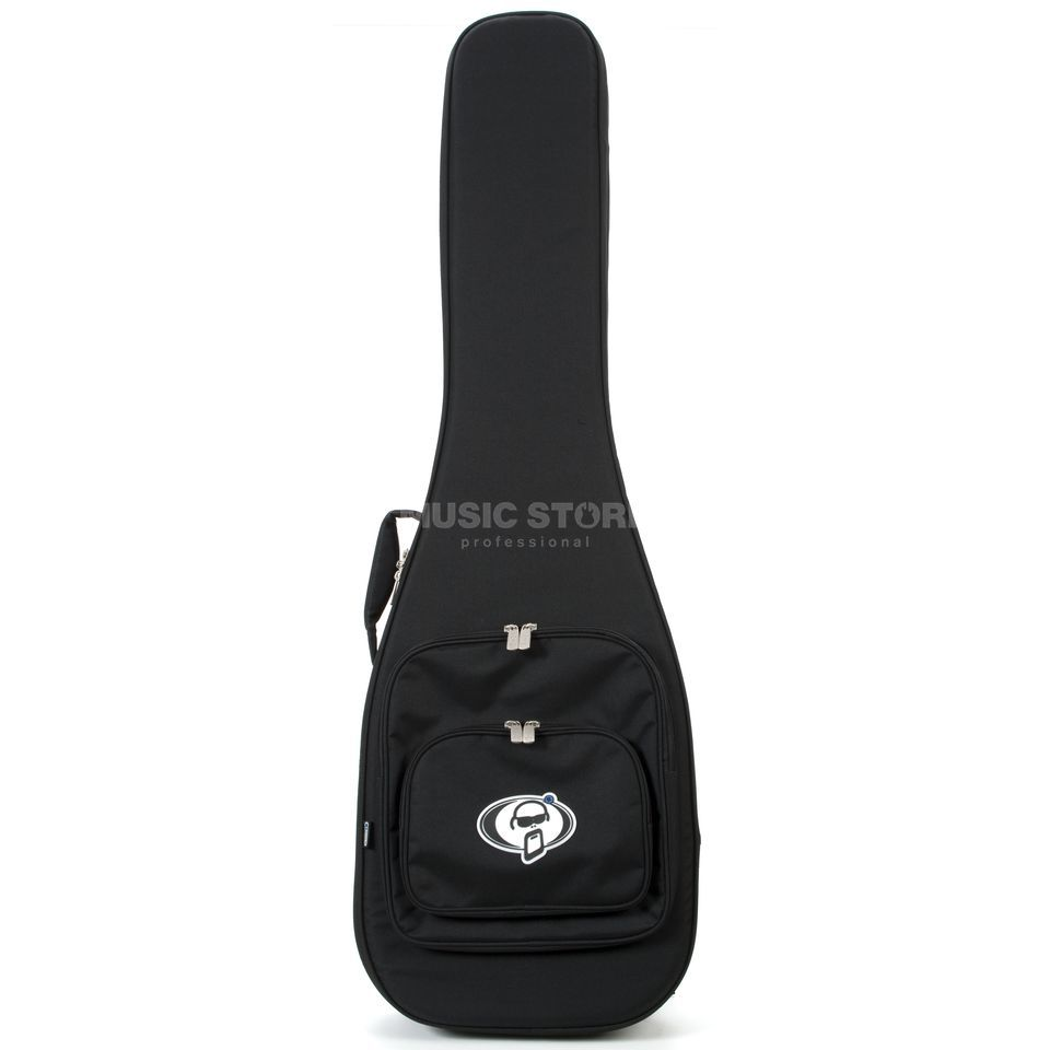 Protection Racket Case Bass Standard 7051  Product Image