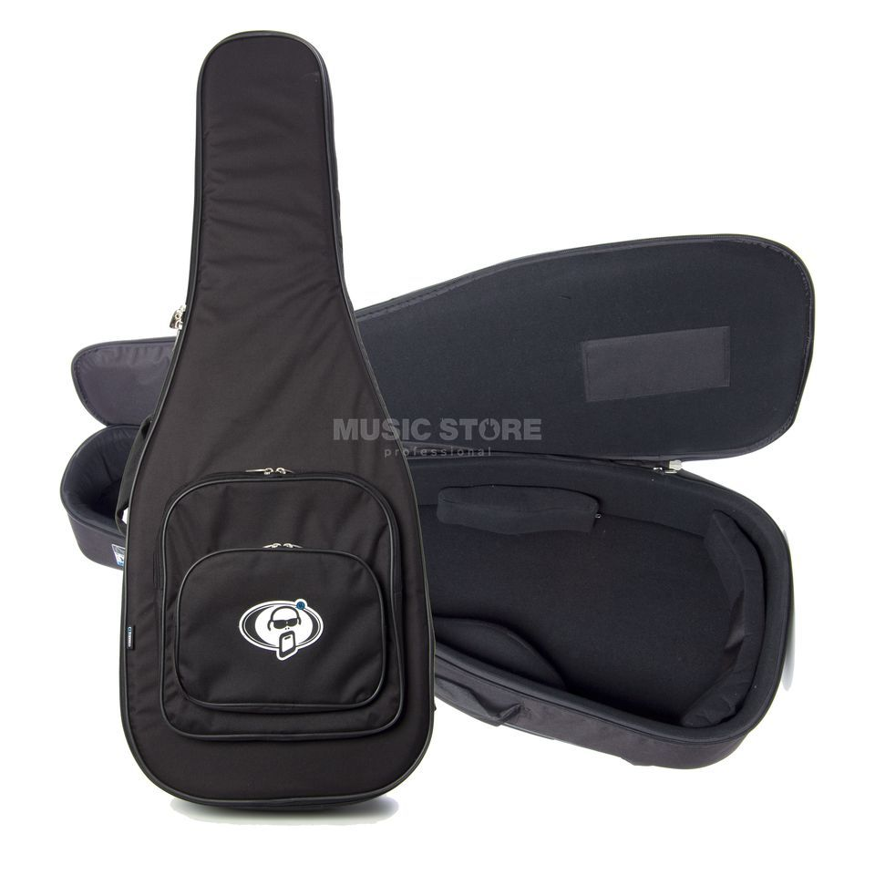Protection Racket Case for Westerngitarre Classic Line Produktbillede