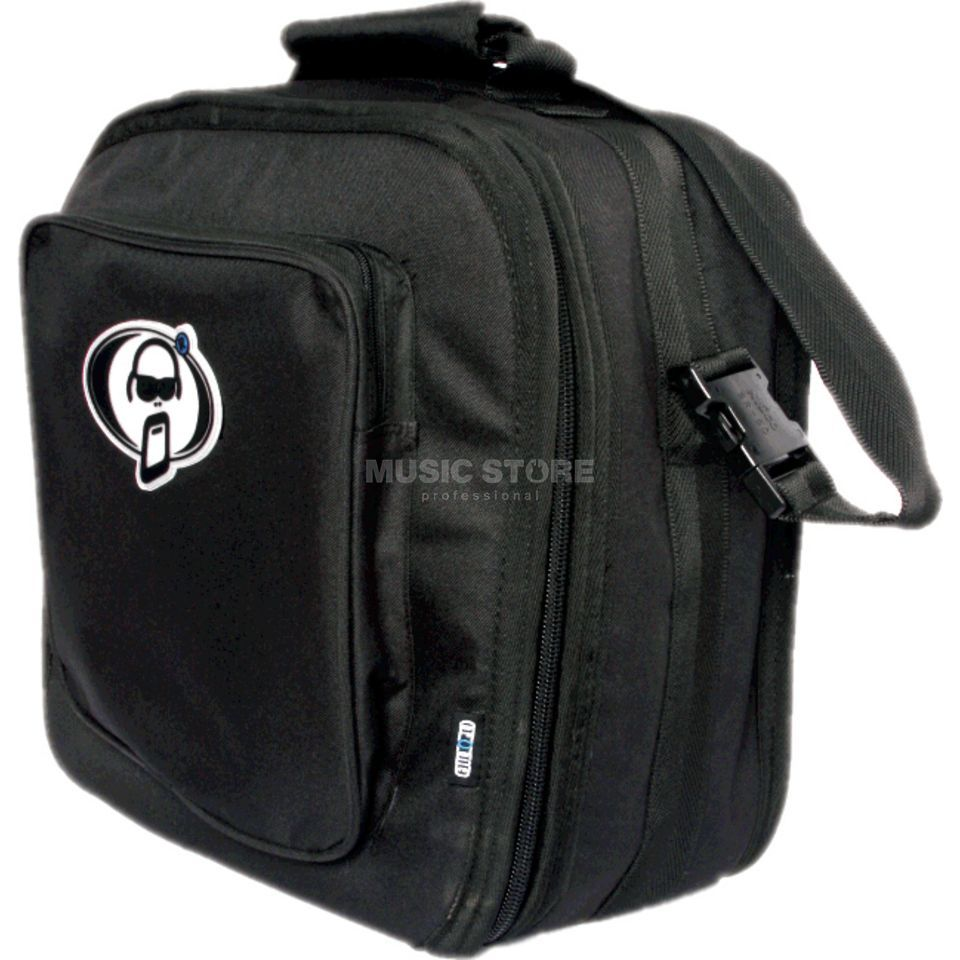 Protection Racket Doppelpedal Bag 8115  Produktbild