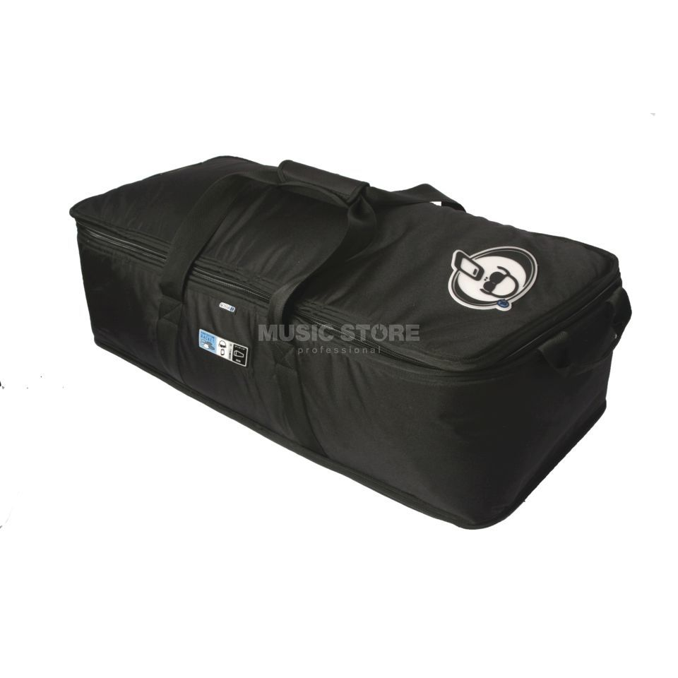 "Protection Racket Hardware Bag 5036, 36""x16""x10"" Zdjęcie produktu"