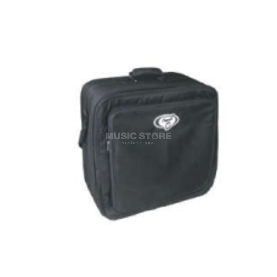 "Protection Racket Hardware Bag ""Electro 7"", f. Roland HPD-16 Produktbillede"