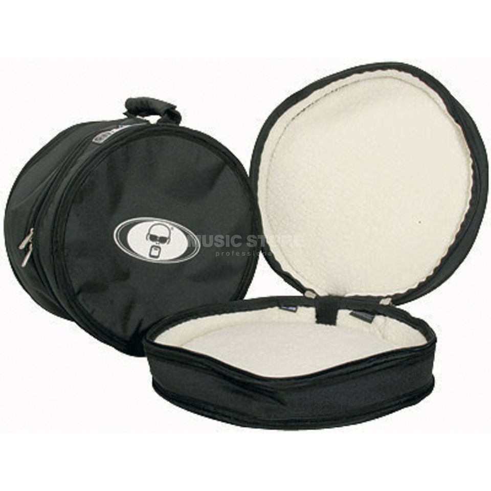 "Protection Racket Marching BassDrum Bag M2414, 24""x14"" Produktbillede"