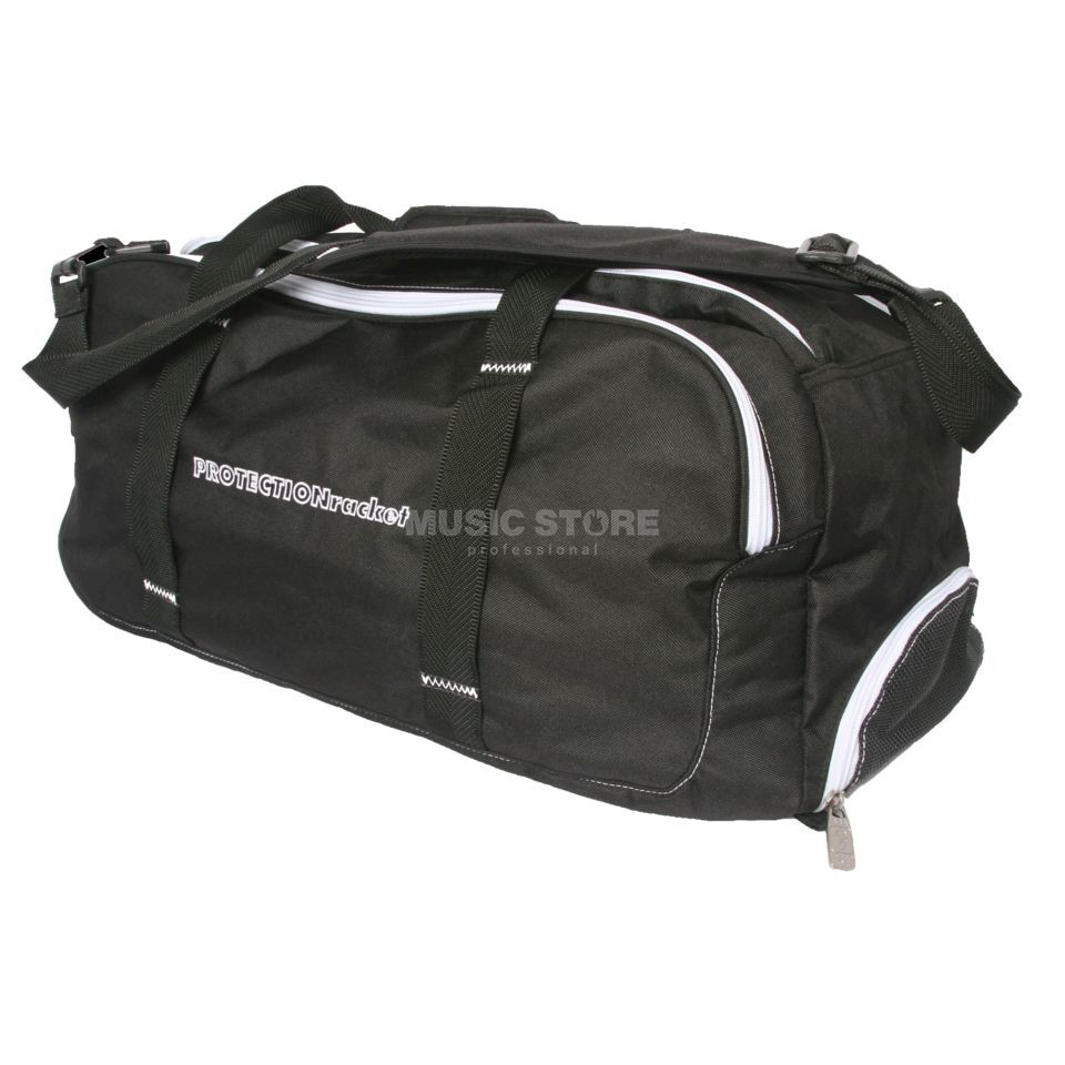 Protection Racket Multi Purpose CarryBag 9260-23 Immagine prodotto