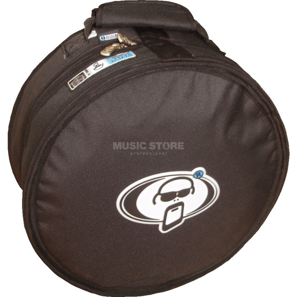 "Protection Racket Snare Bag 3013, 13""x7"" Produktbillede"