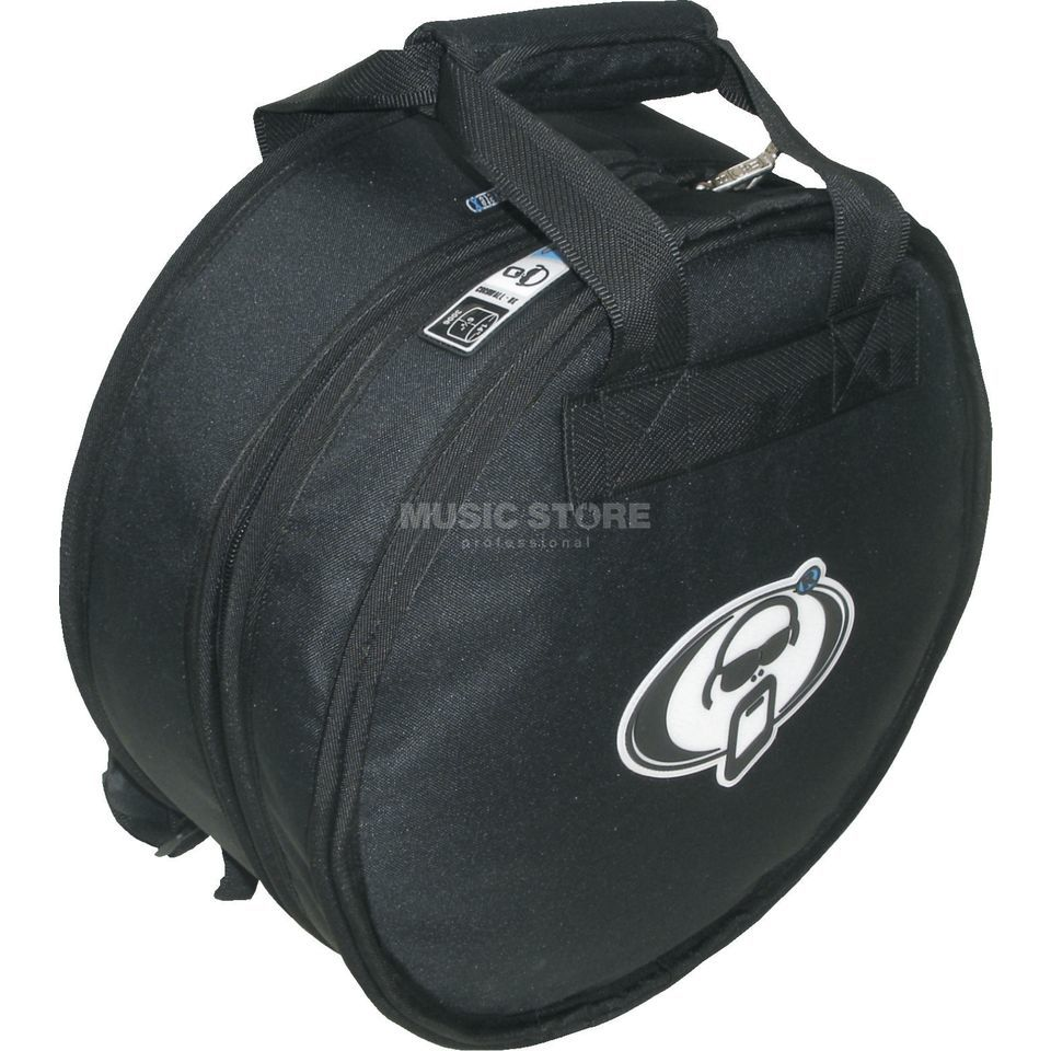 "Protection Racket Snare Bag Rucksack 3011RS, 14""x5,5"" Produktbillede"