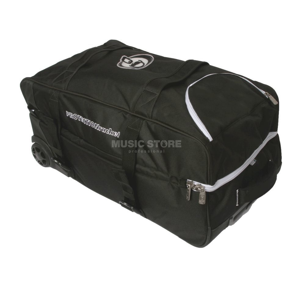 Protection Racket Suitcase 926020, 65 ltr. Produktbillede