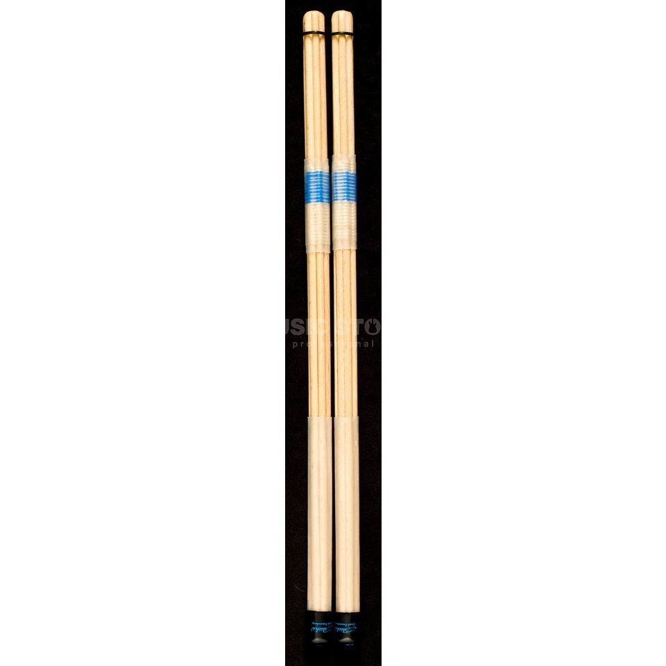 QPercussion QSticks/Rods Blue 7A, Natural Produktbild