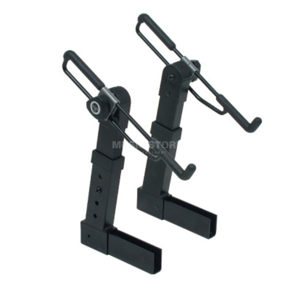 Quik Lok M2 Attachment for M/91  Produktbillede