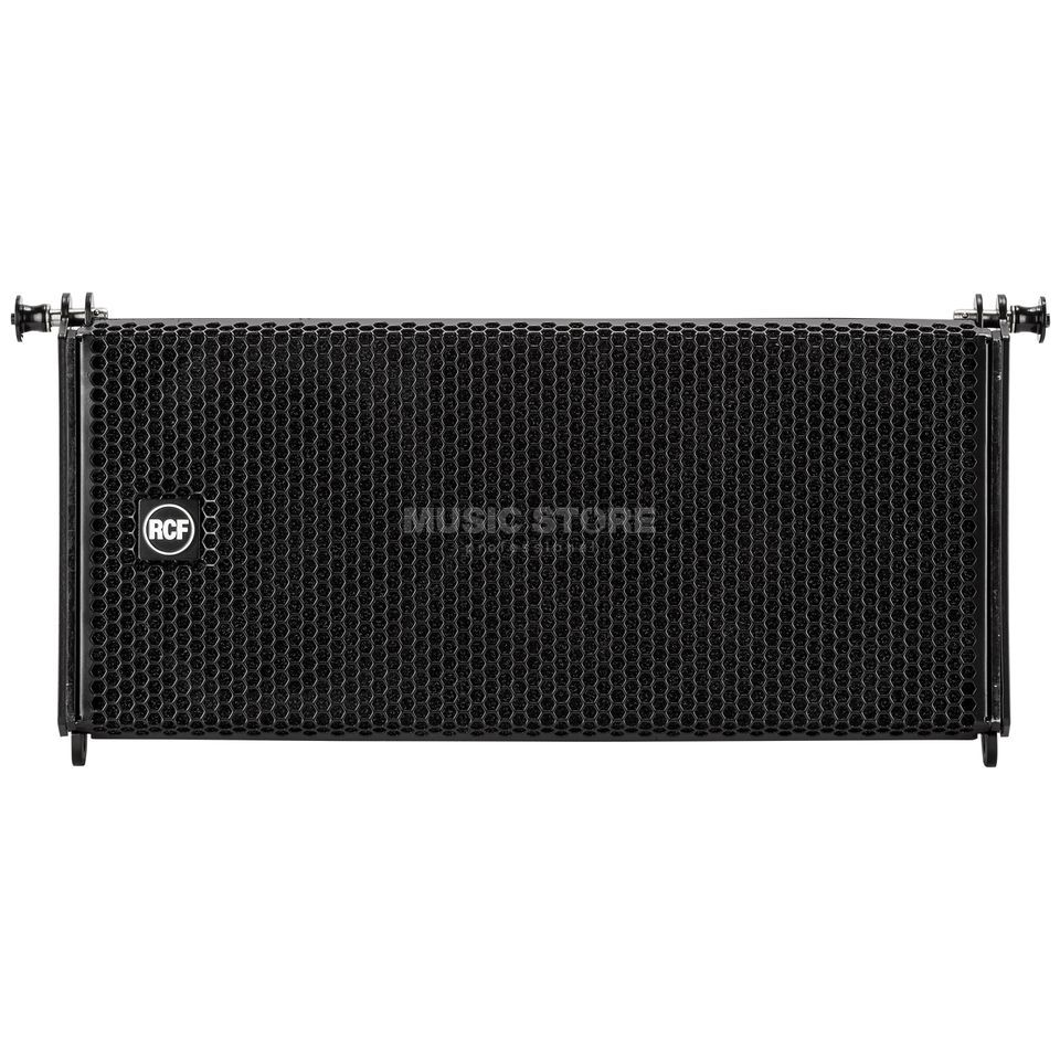 dc4eb0f2704 RCF HDL6-A Active Line Array Module Productafbeelding