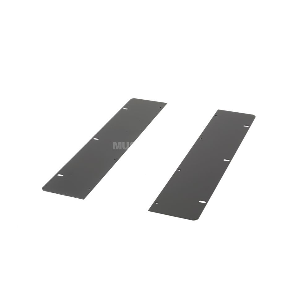 RCF Rack-Mount Adapter L-Pad 12  Produktbillede