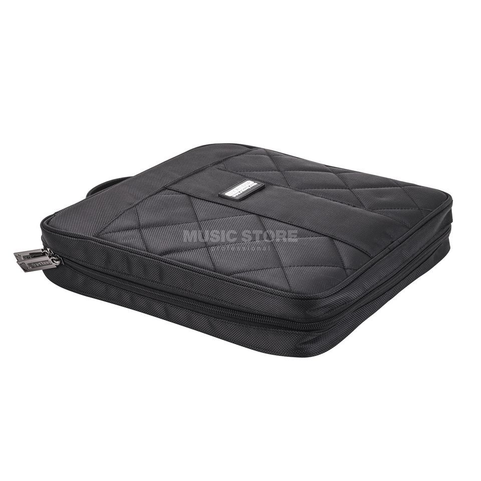 Reloop CD Wallet 144  Productafbeelding