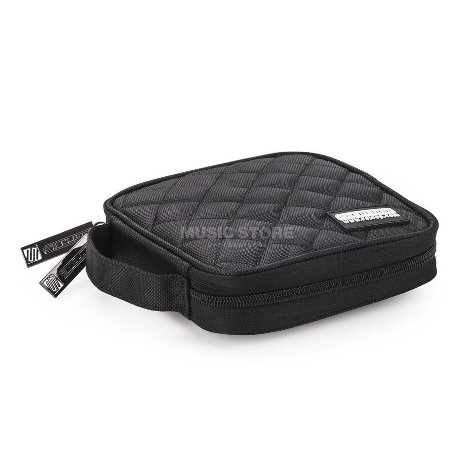 Reloop CD Wallet 32  Productafbeelding