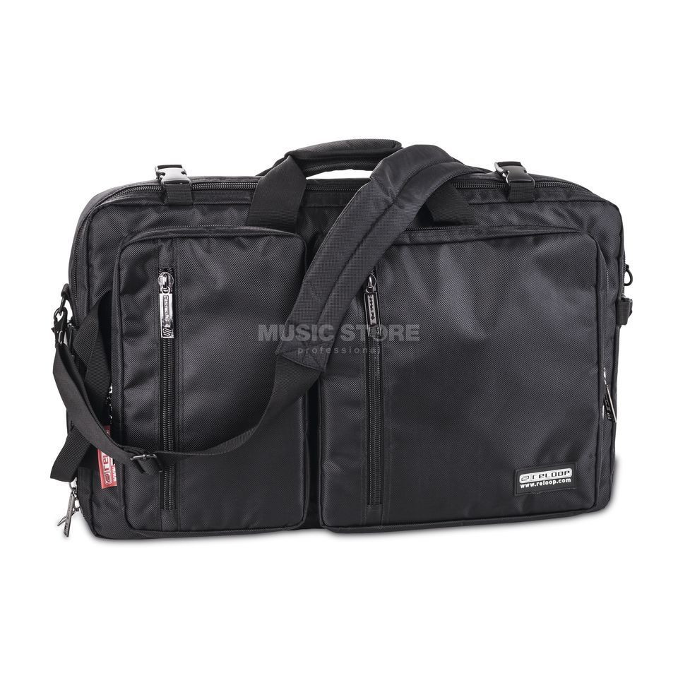 Reloop Controller Bag large  Изображение товара