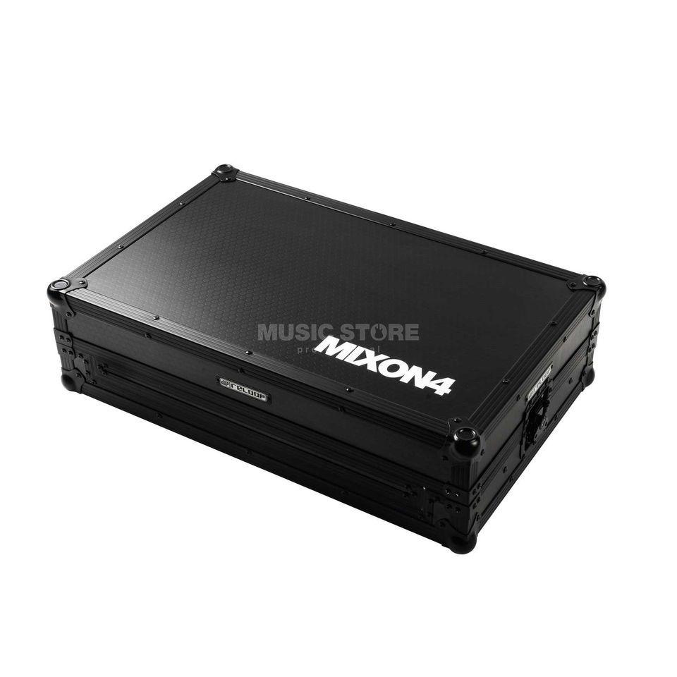 reloop premium mixon 4 case mk2 dv247 gb. Black Bedroom Furniture Sets. Home Design Ideas