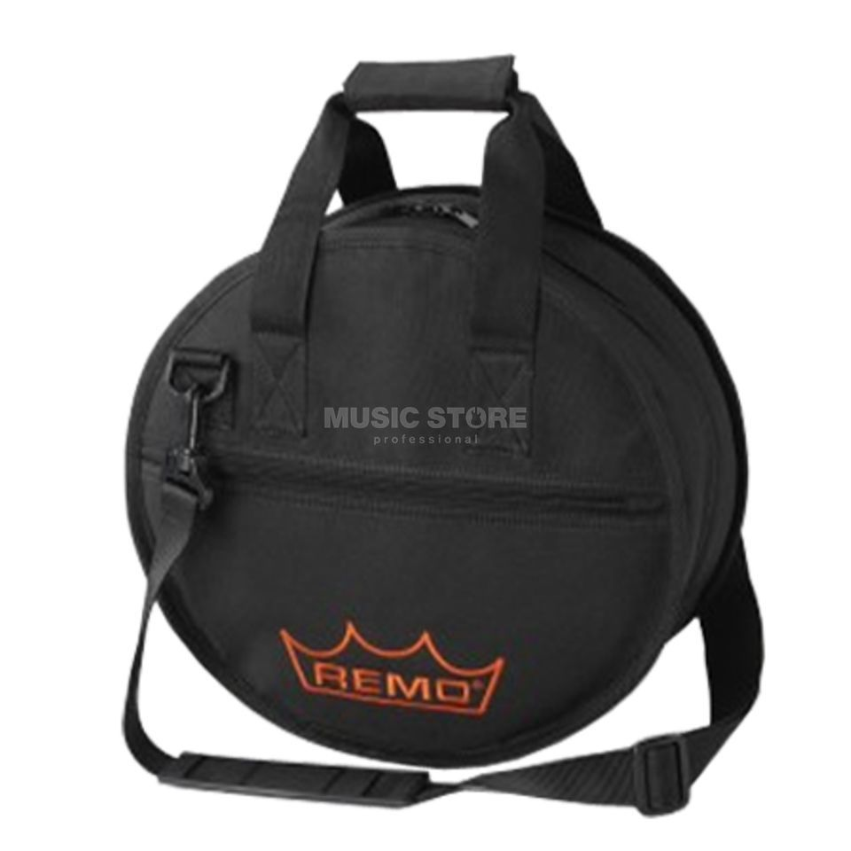 "Remo Bag f. Hand Drums HD-0022-BG, 22"" Produktbild"