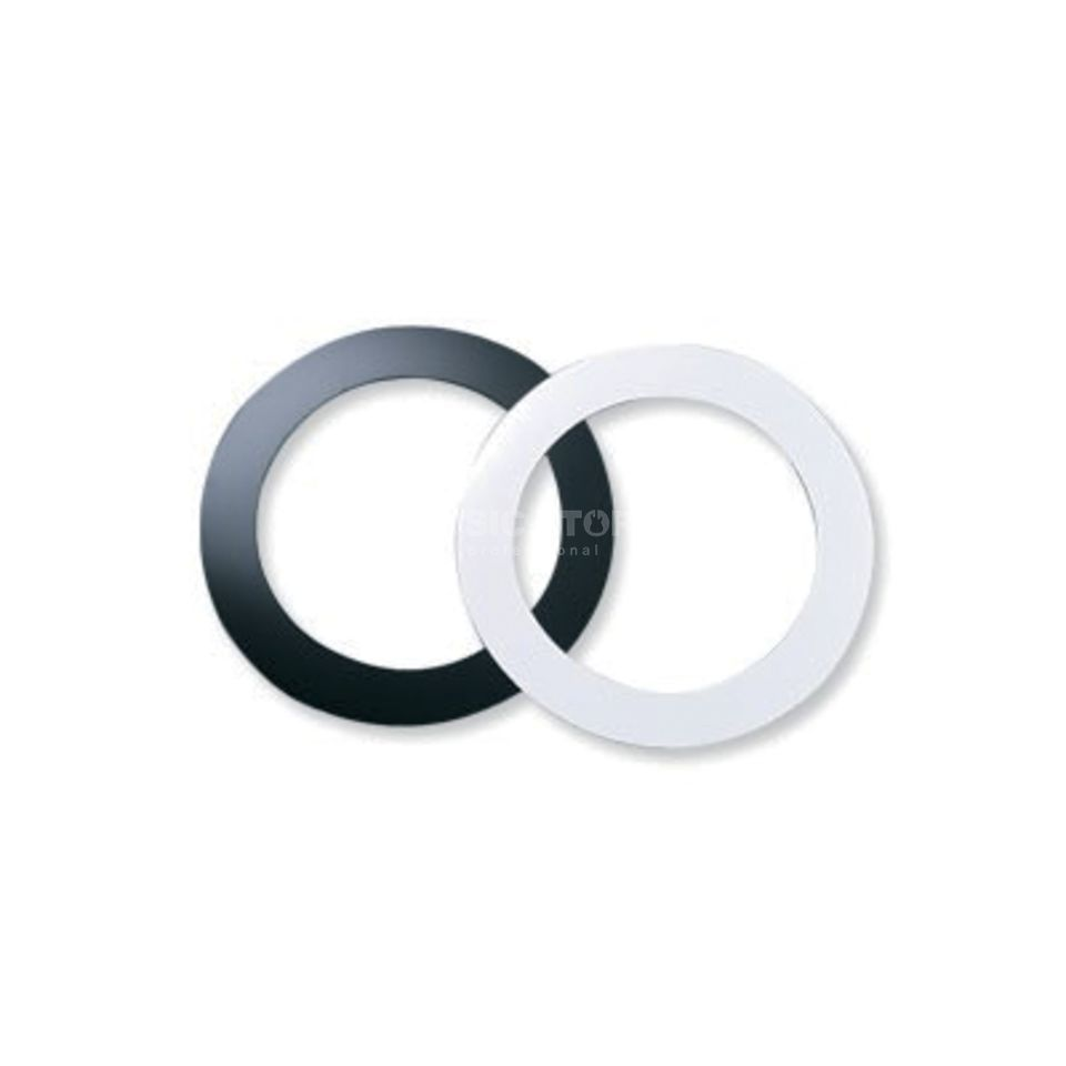"Remo Dynamo Ring 5"", zwart  Productafbeelding"