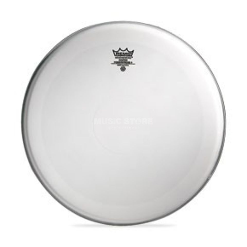 "Remo Powerstroke 4 Coated 18"", Tom Batter Produktbillede"