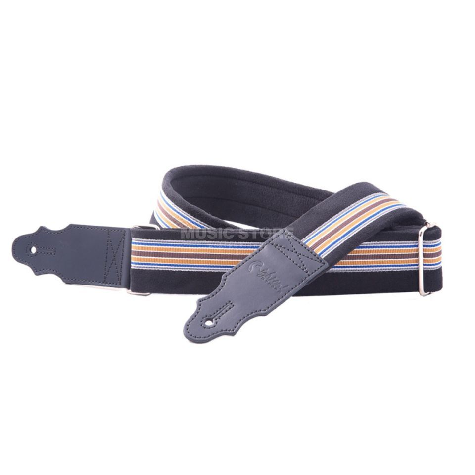 RightOn! Straps Simple Lemans Blue Produktbild