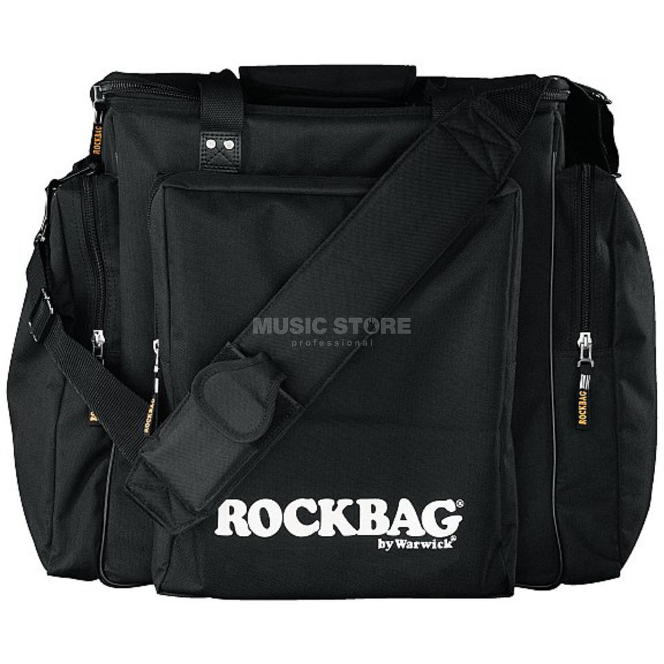 Rockbag Bag PA Line GK MB-150/SE-Combo RB 23002 B Product Image