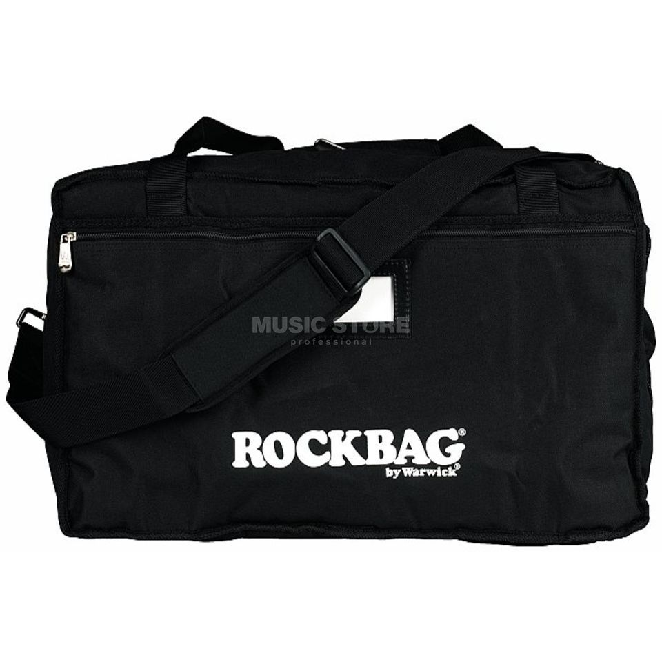 Rockbag Cajon Bag RB 22761 B, 53 x 33 x 32cm Product Image