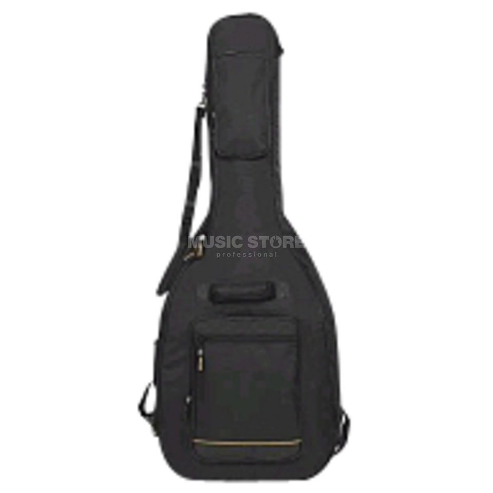 Rockbag RB 20509 Dreadnought Bag Deluxe Line Produktbillede