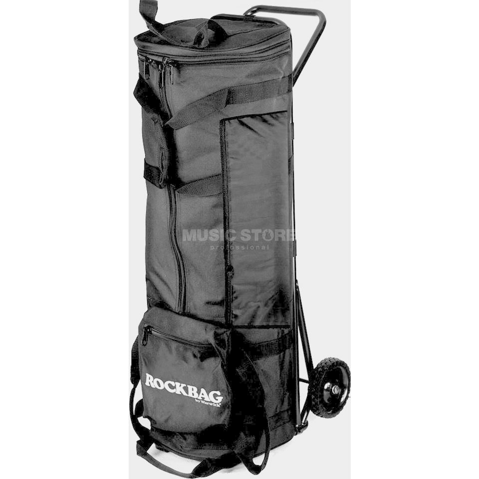 Rockbag RB 22510 Hardware Caddy 1100 mm Productafbeelding