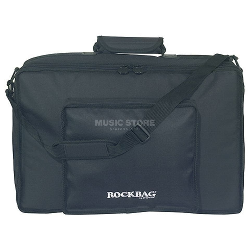Rockbag RB 23435 B Mixer Bag 490 x 310 x 110mm Produktbild