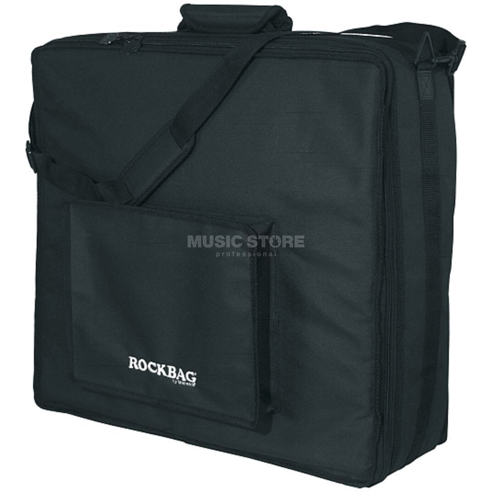 Rockbag RB 23440 Mixer Bag 510 x 480 x 140 mm Produktbild