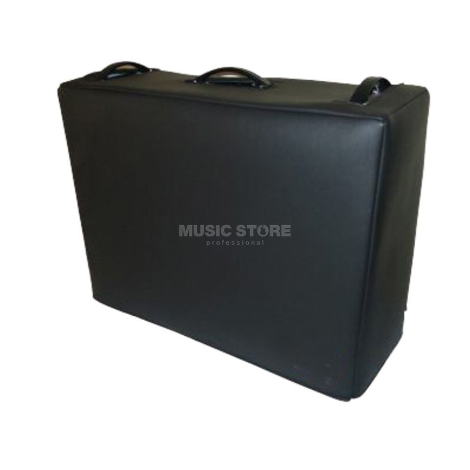 Rockbag Vinyl Cover for Vox AC 30  Product Image