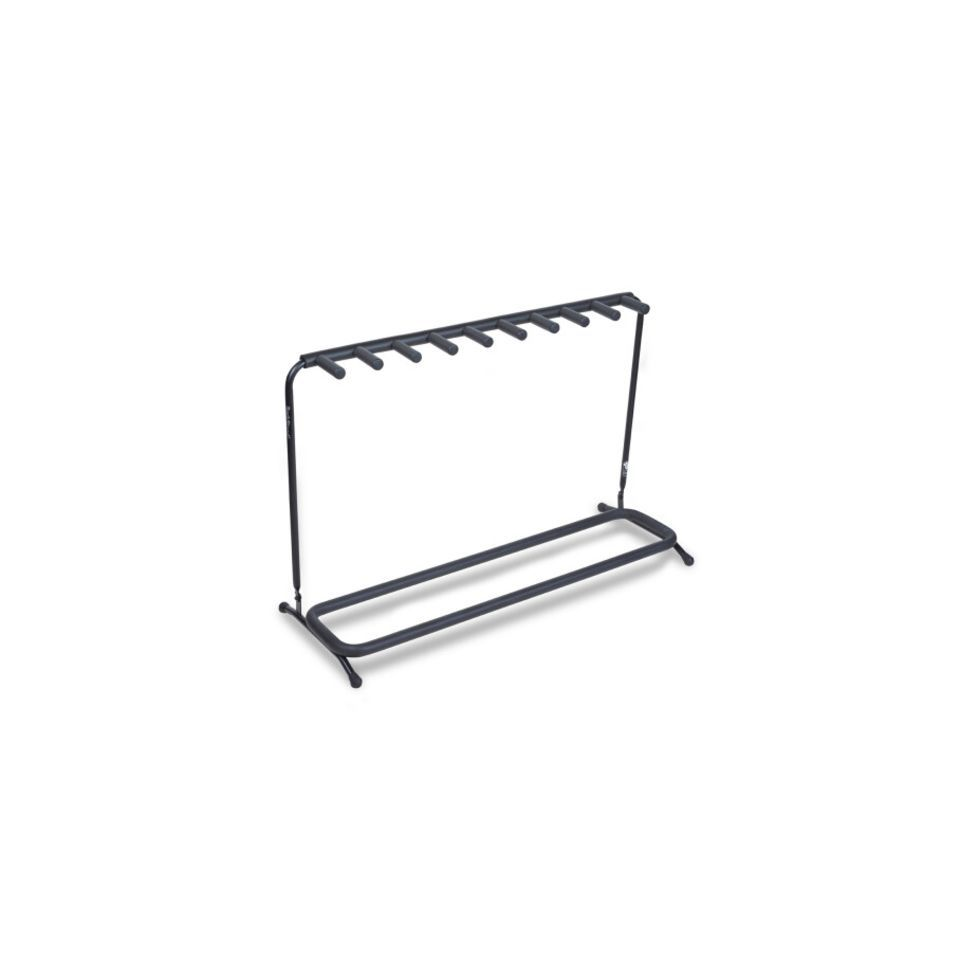 Rockstand 9 er multiple flat pack stand rs 20863 b 2 for Stand 2 b