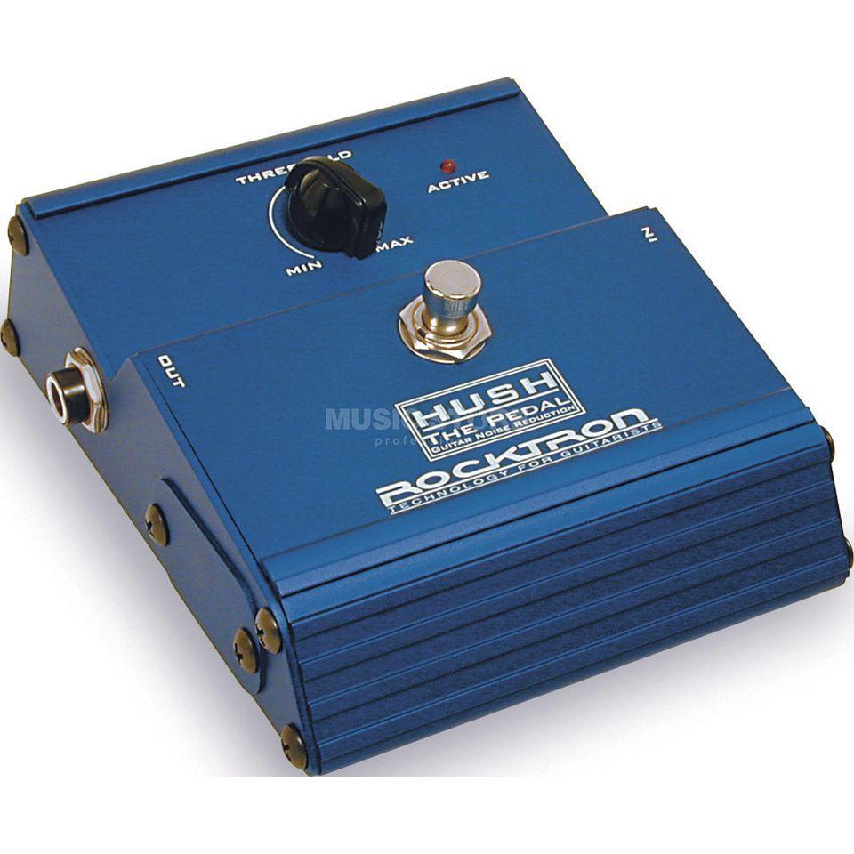 Rocktron Hush Super C Pedal Denoiser