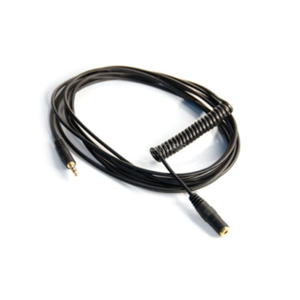 Rode VC1 3m Extension Cable Product Image