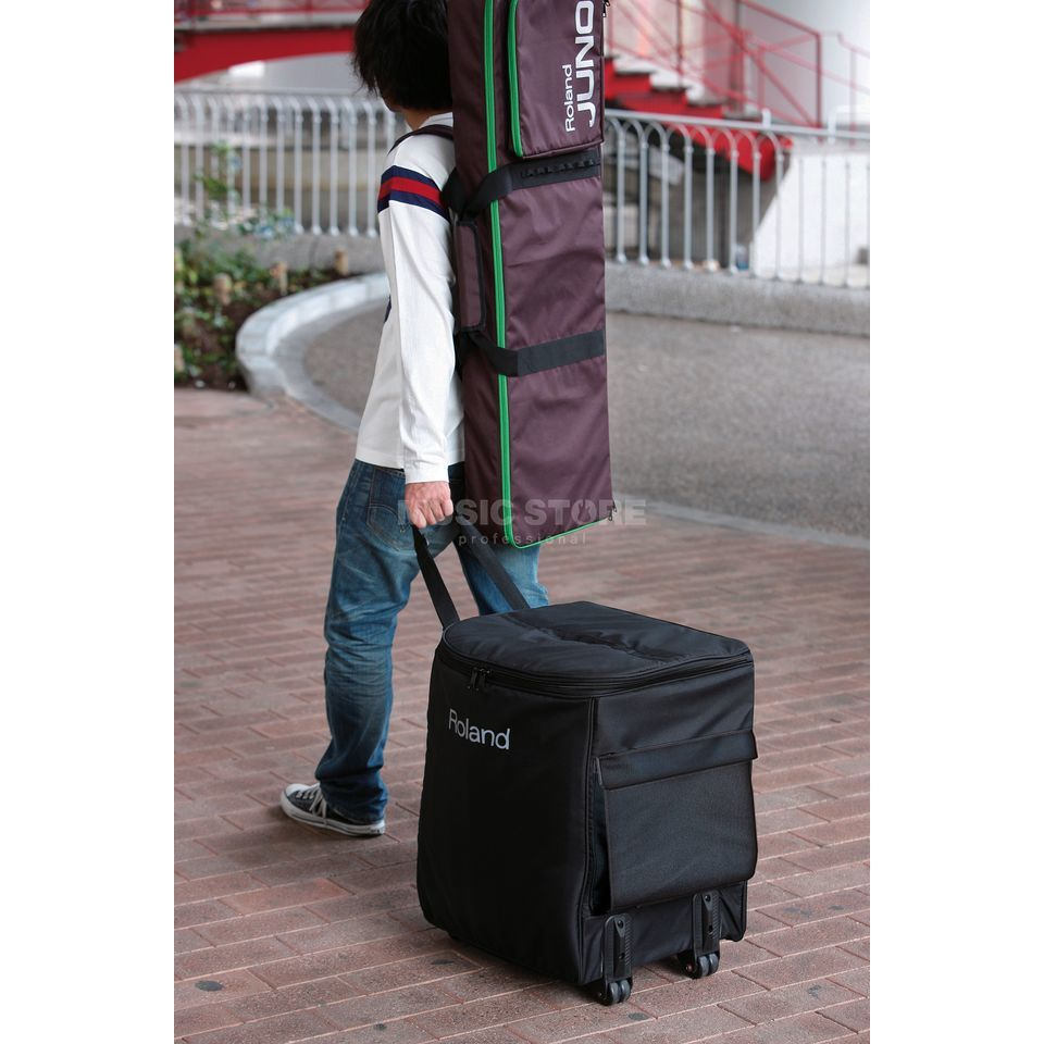 Roland Carrying Case BA-330 Produktbild