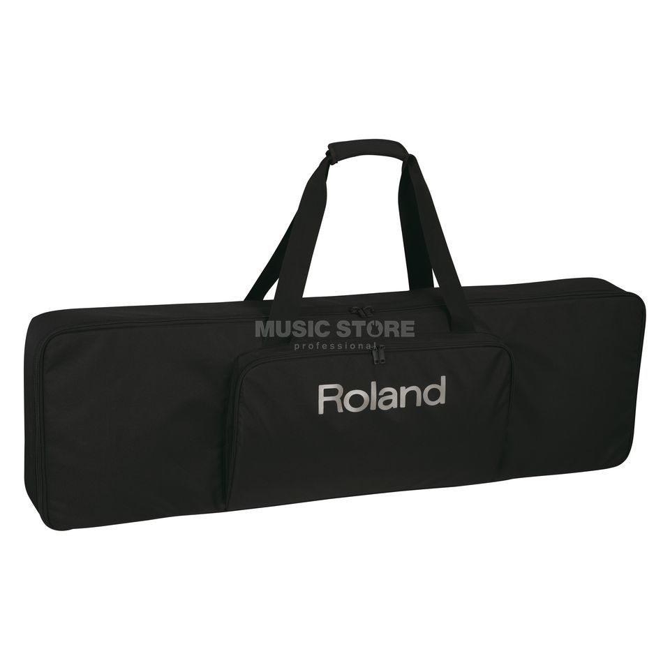 Roland CB-61RL Bag for 61 Key Keyboards Produktbillede