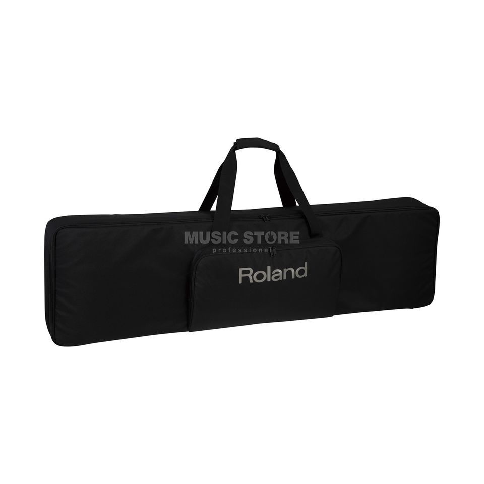 Roland CB-76-RL Bag for 76 Key Keyboards Produktbillede