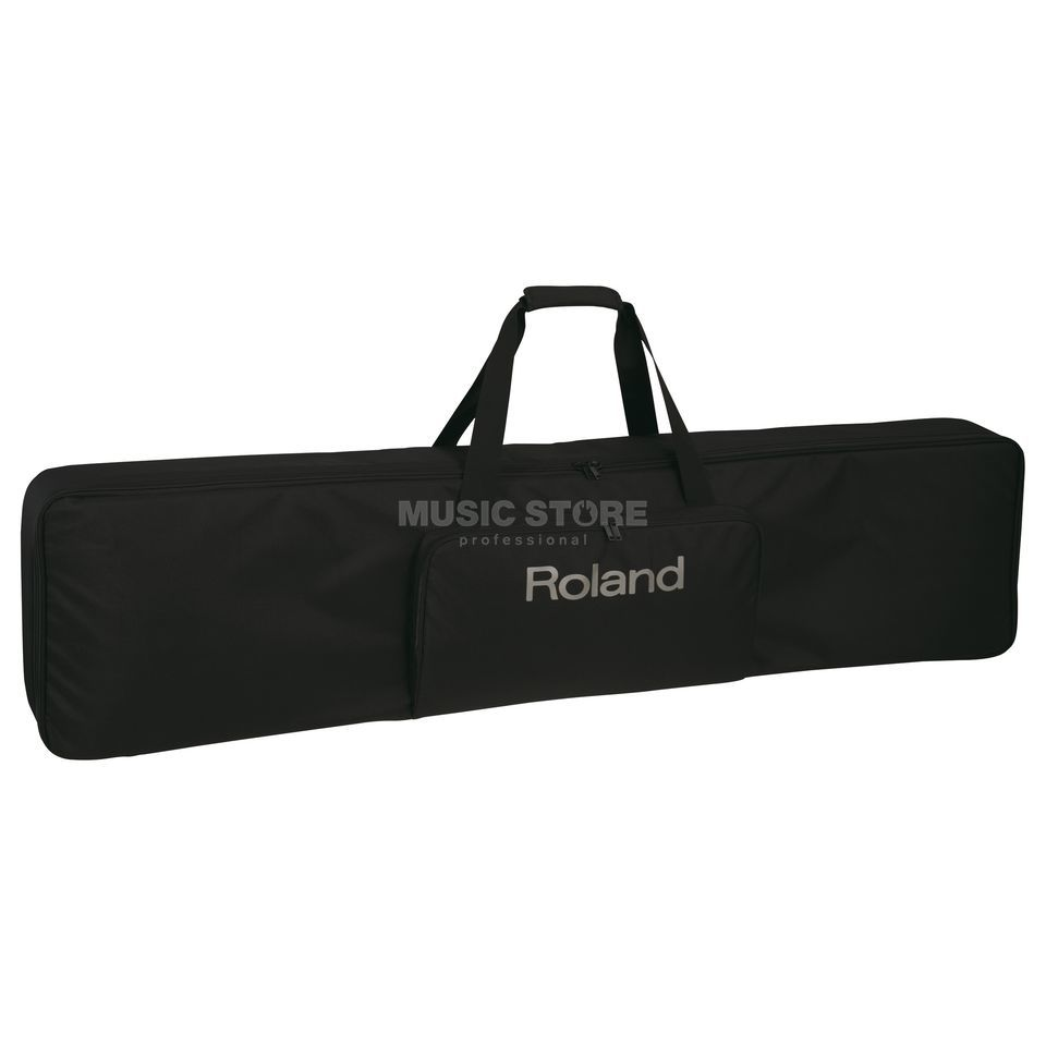 Roland CB-88-RL Bag for 88 Key Keyboards Produktbillede