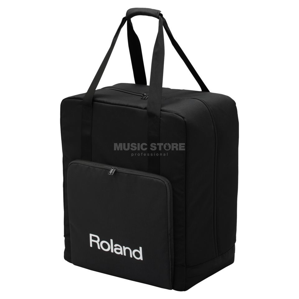 Roland CB-TDP Carrying Case    Produktbillede