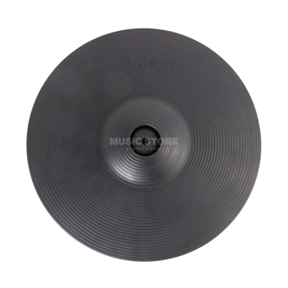 Roland CY-13R V-Cymbal Pad  Produktbillede