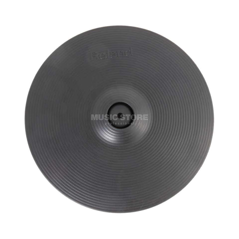 Roland Cymbal Pad CY-12C  Product Image