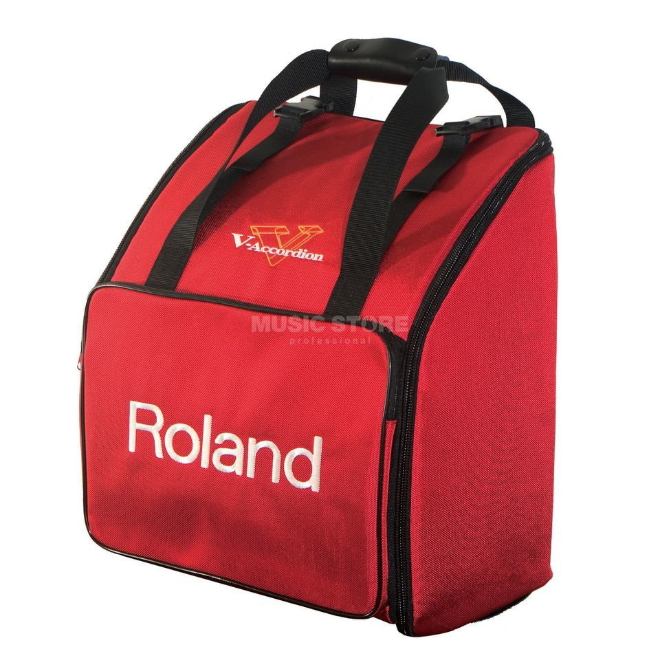 Roland Gig Bag for FR-1 and FR-18  Produktbillede