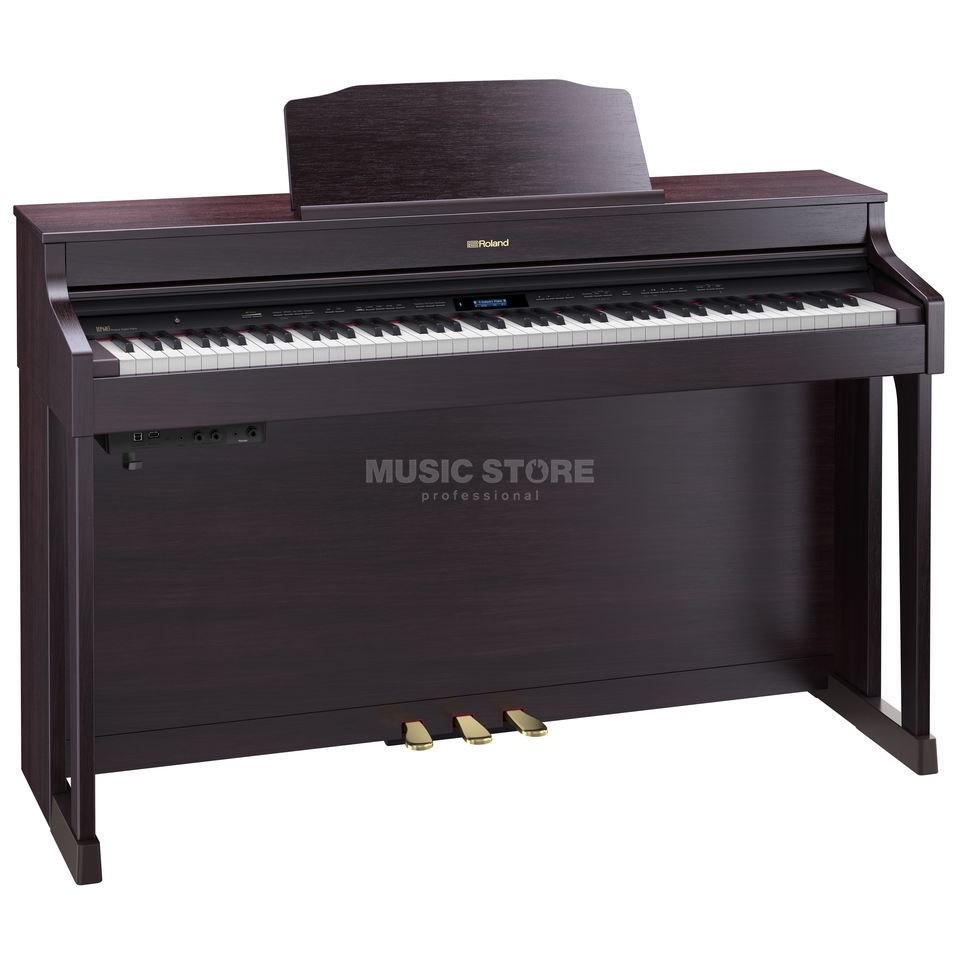 Roland HP-603 CR Product Image