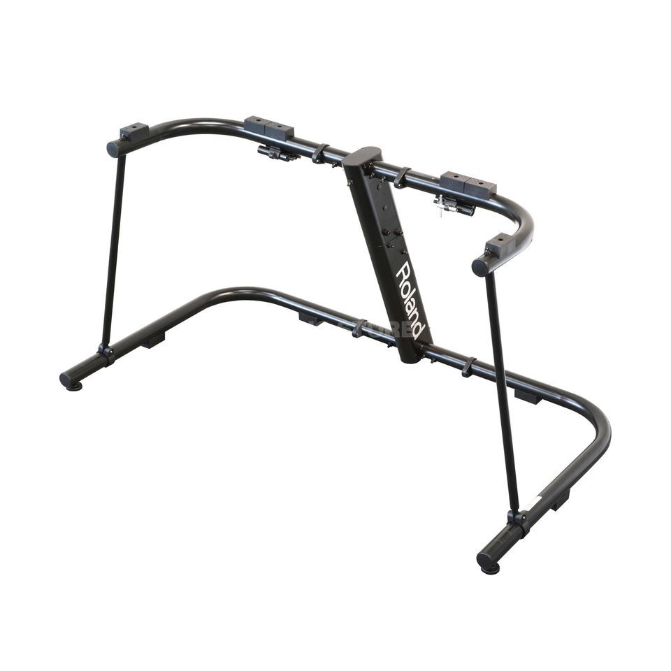 Roland KS-G8 B Stage Keyboard Stand Product Image
