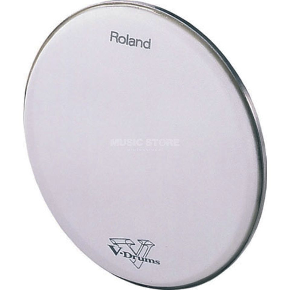 "Roland Mesh Head MH-10, 10""  Product Image"